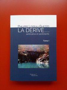Livre DeriveT1 Baudelaire pour blog